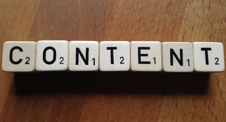 content-13